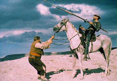 don-quijote-kozintsev-foto