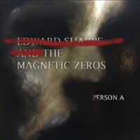 edward-sharpe-and-the-magnetic-zeros-person-a