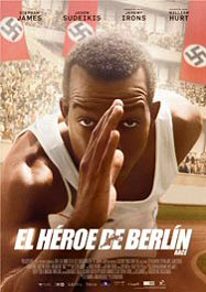 el-heroe-de-berlin-pelicula