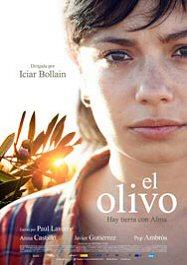 el-olivo-cartel-pelicula