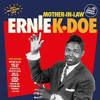 ernie-k-doe-album-mother-in-law