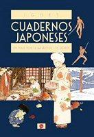 igort-cuadernos-japoneses