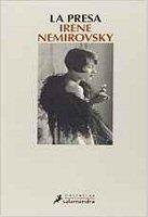 irene-nemirovsky-la-presa