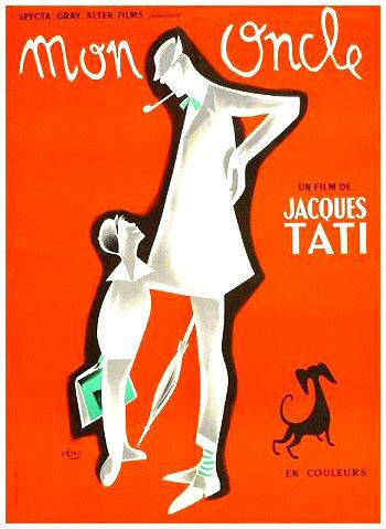 jacques-tati-mi-tio-poster