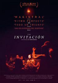 la-invitacion-cartel-pelicula