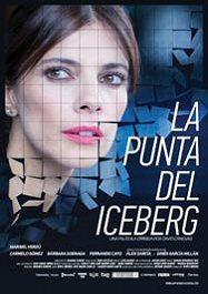 la-punta-del-iceberg-cartel