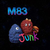 m83-junk-disco