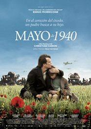 mayo-de-1940-cartel