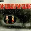 mcgoughmcgear-disco