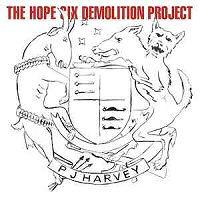 pj-harvey-the-hope-six-demolition-project