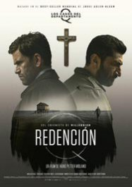 redencion-pelicula-cartel