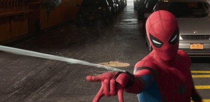 spiderman-de-stan-lee