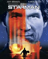starman-movie-poster