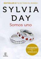 sylvia-day-somos-uno-novela