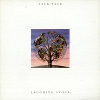 talk-talk-laughing-stock-album