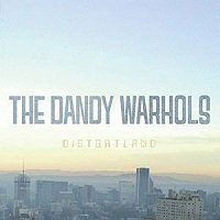 the-dandy-warhols-distorland-album