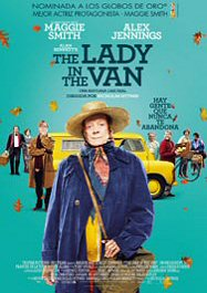 the-lady-in-the-van-cartel