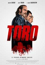 toro-cartel-pelicula