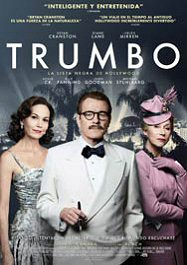 trumbo-cartel-pelicula