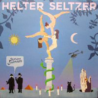 we-are-scientists-helter-selzter