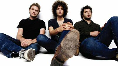 wolfmother-victorious-critica-foto