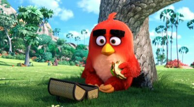 angry-birds-foto-critica