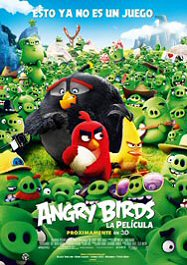 angry-birds-la-pelicula-cartel
