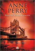 anne-perry-sangre-en-el-tamesis-libro