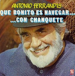 antonio-ferrandis-disco-chanquete