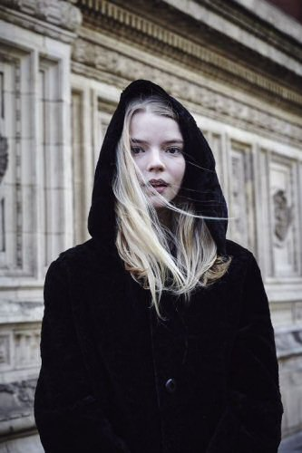 anya-taylor-joy-fotos