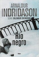 arnaldur-indridason-novela-rio-negro