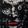 barrabas-disco-1972