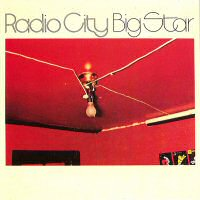 big-star-radio-city-album