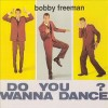 bobby-freeman-do-you-wanna-dance-single
