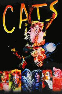 cats-musical-poster