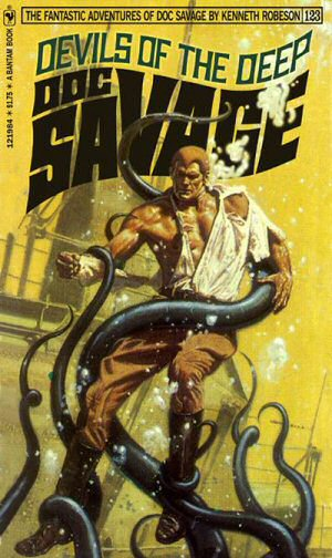 doc-savage-pulp