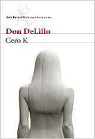 don-delillo-novela-cero-k