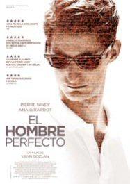 el-hombre-perfecto-cartel