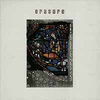 erasure-the-innocents-album