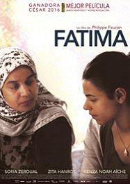 fatima-cartel-pelicula