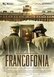francofonia-cartel-pelicula