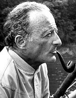 fred-zinnemann-foto-biografia
