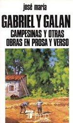 gabriel-ygalan-campesinos-libros