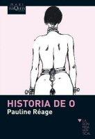 historia-de-o-novelas