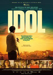 idol-cartel-pelicula