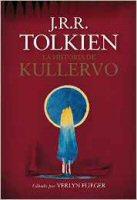 j-r-r-tolkien-la-historia-de-kullervo