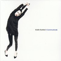 kristin-kontrol-x-communicate-disco