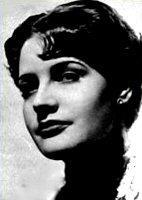 lina-canalejas-foto-biografia