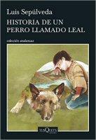 luis-sepulveda-historia-de-un-perro-llamado-leal