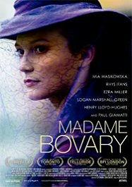 madame-bovary-cartel-pelicula